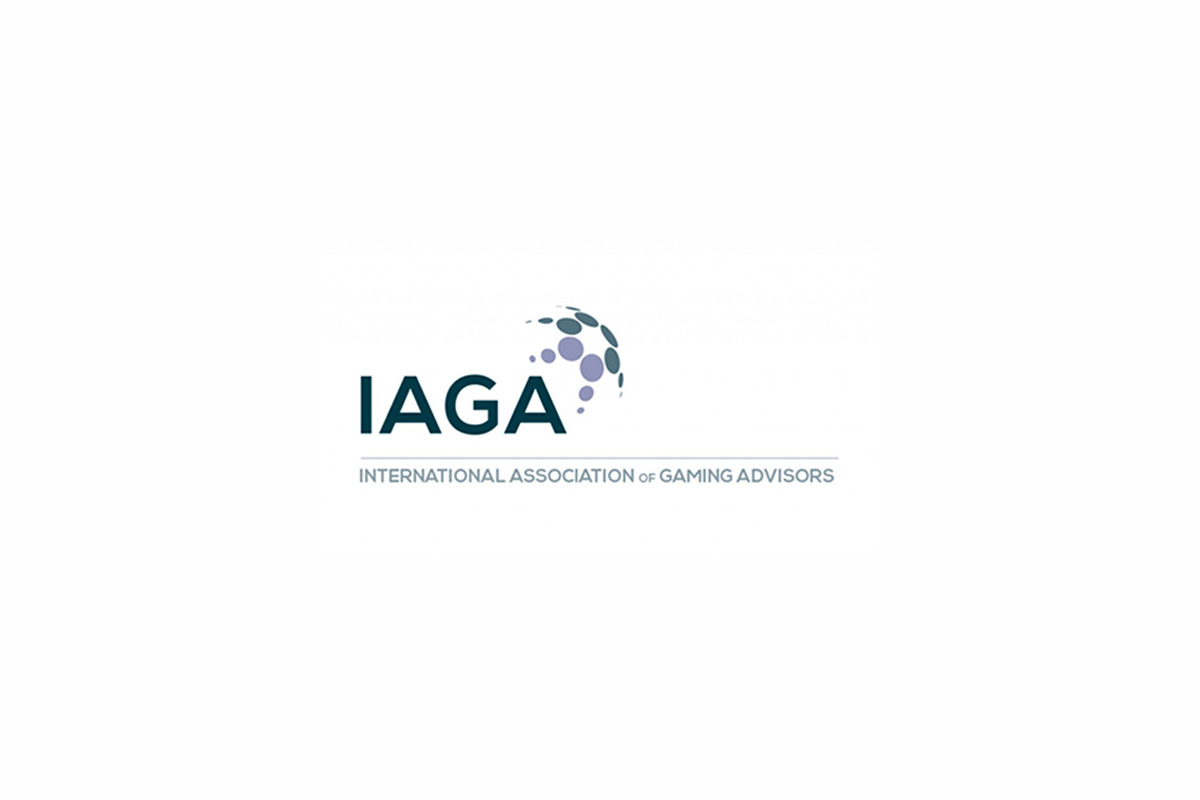 IAGA Releases Agenda for International Gaming Summit 2020
