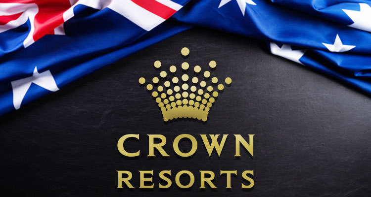 Australia casinos, restaurants and other businesses shut down as citizens not compliant with coronavirus social distancing