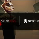 "ORYX Gaming casino partners to access ""country-specific"" titles via Spearhead Studios"