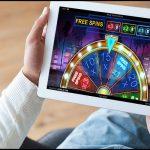 Kalamba Games launches new Miami Bonus Wheel video slot