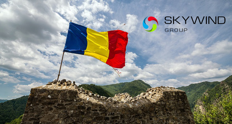 Skywind enters Romanian iGaming market via new Superbet deal