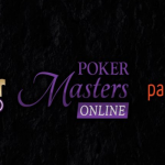 Poker Central and partypoker create new Poker Masters Online festival