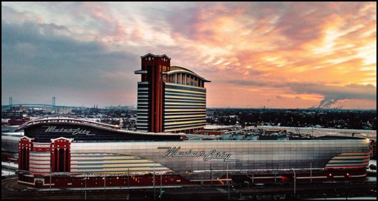 FanDuel Group inks MotorCity Casino Hotel sportsbetting alliance