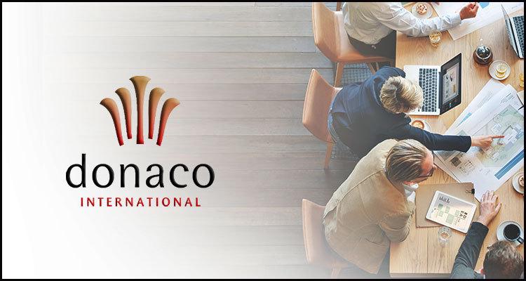 Donaco International Limited settles Cambodian legal wrangle