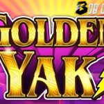 Golden Yak Slot Review (Lightning Box Games & Quickfire)