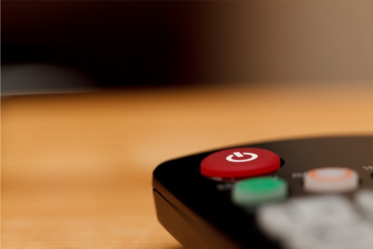 Norway's NBO Opposes Plans to ban TV ads