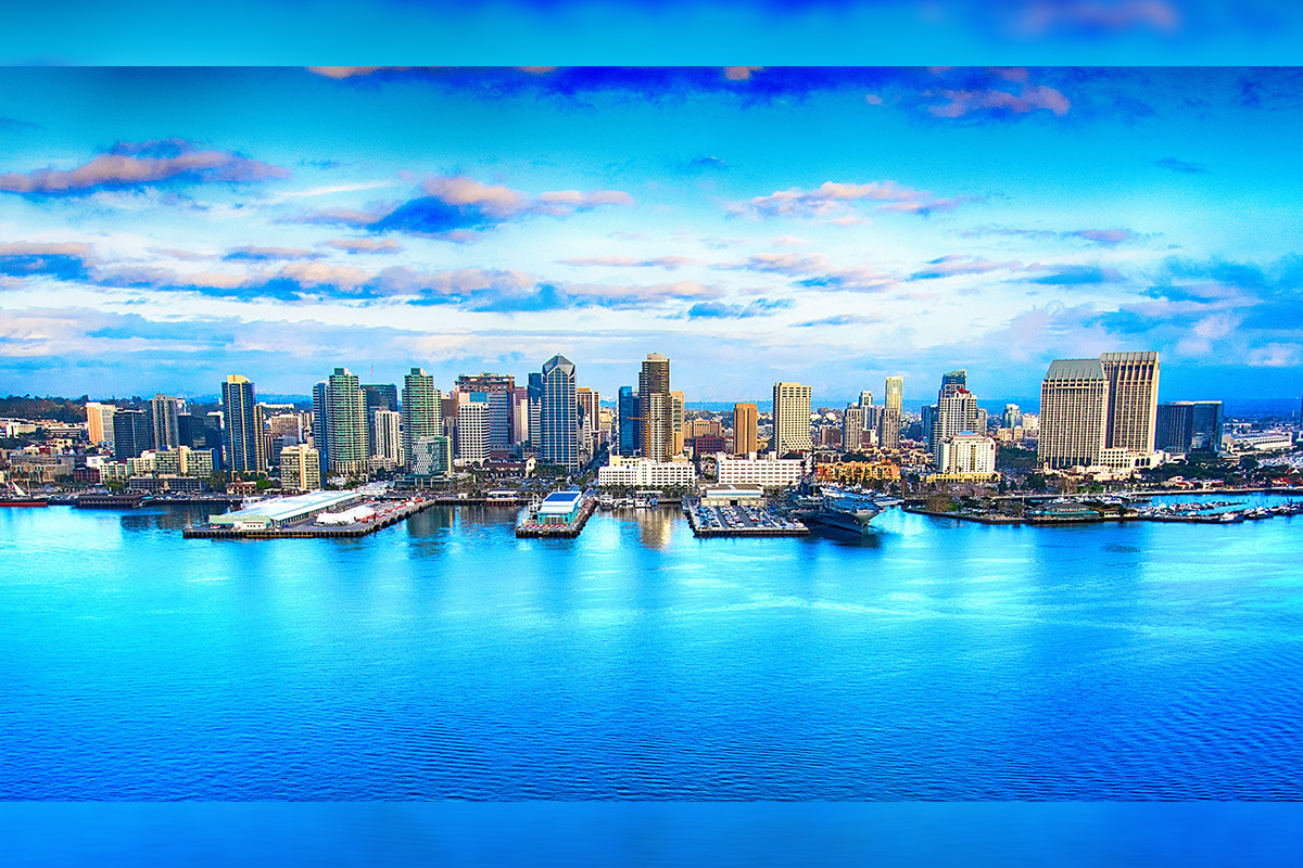 NIGA Releases Statement on Upcoming Indian Gaming 2020 Tradeshow in San Diego