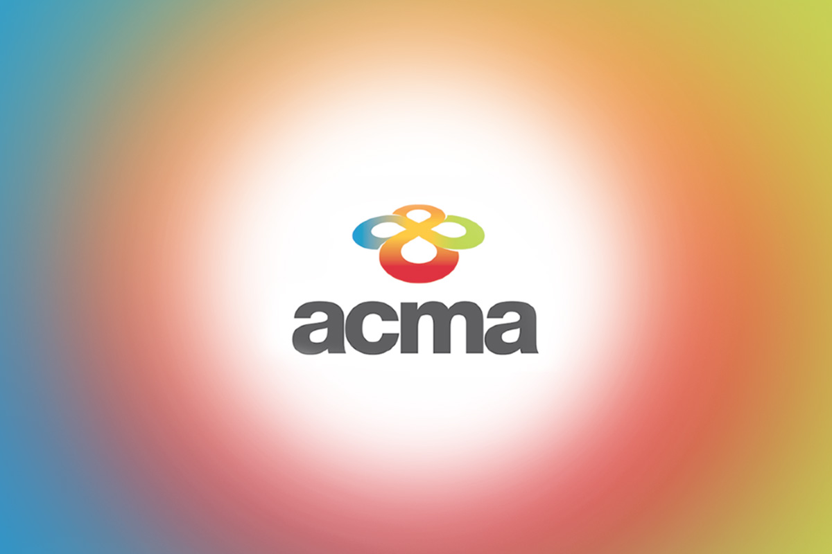 Australian Communications and Media Authority takes action against 9Now for State of Origin gambling ads
