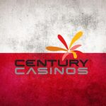 Coronavirus concerns see Century Casinos temporarily close Polish casinos: Mississippi & Connecticut casinos close