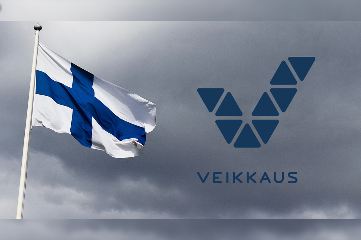 ZetaDisplay receives order from Finnish Veikkaus within existing supply agreement