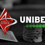 Unibet UK Poker Tour London Main Event sees record breaking turnout; Lawrence Cullen wins