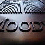 Credit rating concerns for Las Vegas Sands Corporation