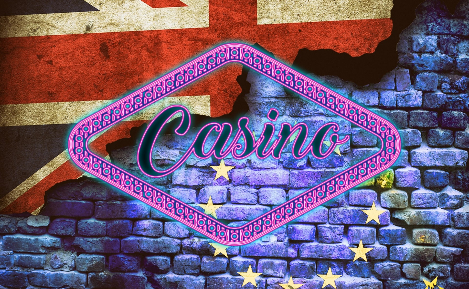 How UK Post-Brexit Immigration Policy Will Impact Casinos