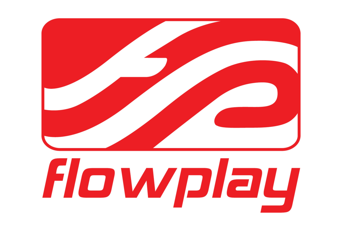 FlowPlay and Grammy Winner Willie Nelson Launch In-Game Partnership Within Casino World