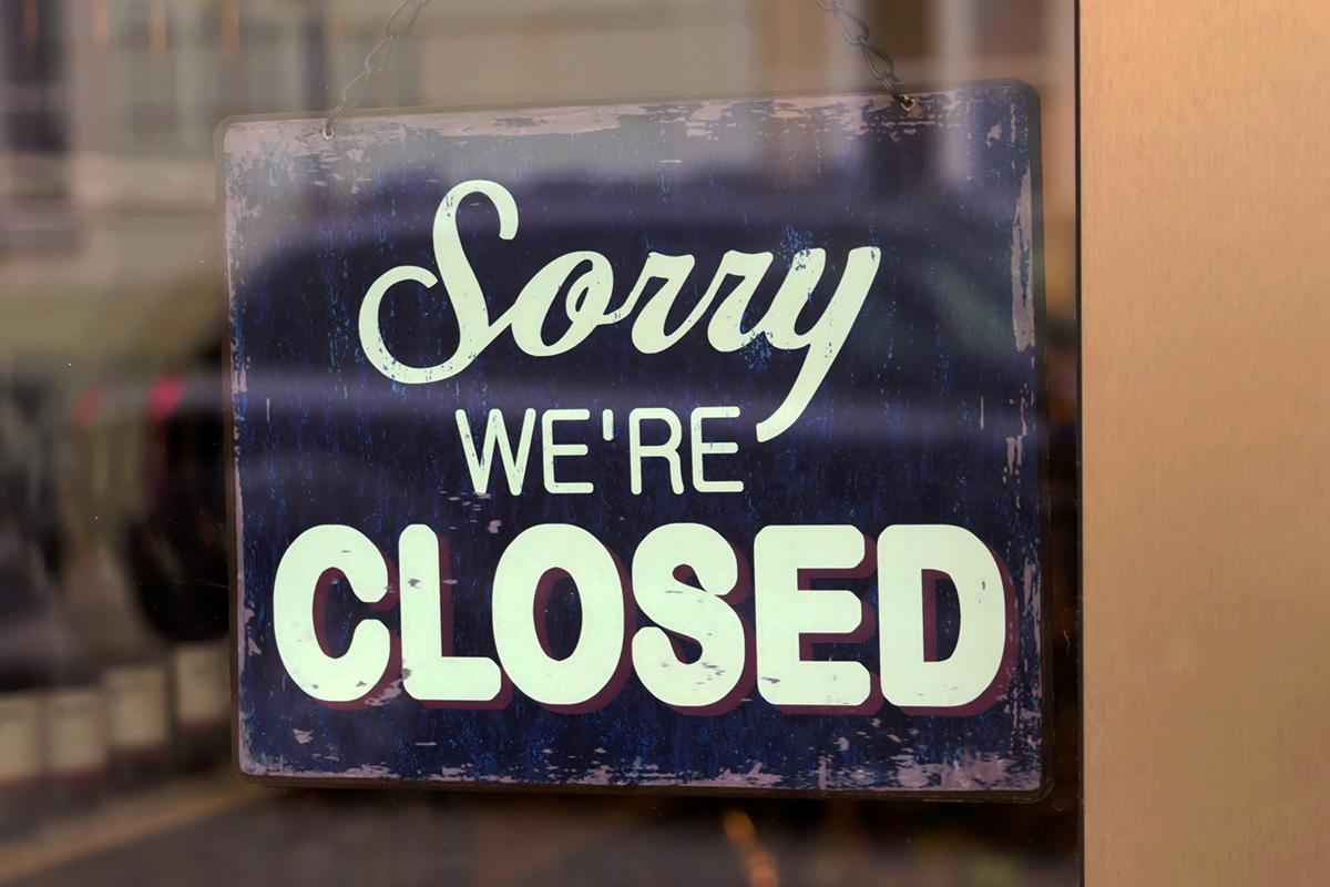 PAGCOR Temporarily Shuts Down POGOs