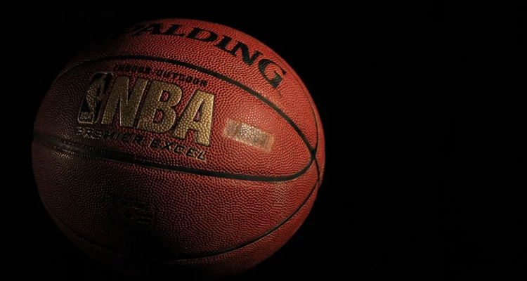 Basketball the top wagering choice in February for Indiana sports bettors