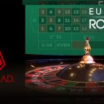 Spearhead Studios launches first table game with European Roulette release