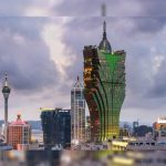 Macau Gaming Revenue Drops 87.8% in February Amid Casino Shutdown