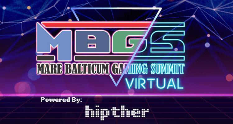 MARE BALTICUM Gaming Summit to go digital with virtual edition due to coronavirus