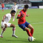 Two Laos Soccer Players Get Life Bans for Match-fixing