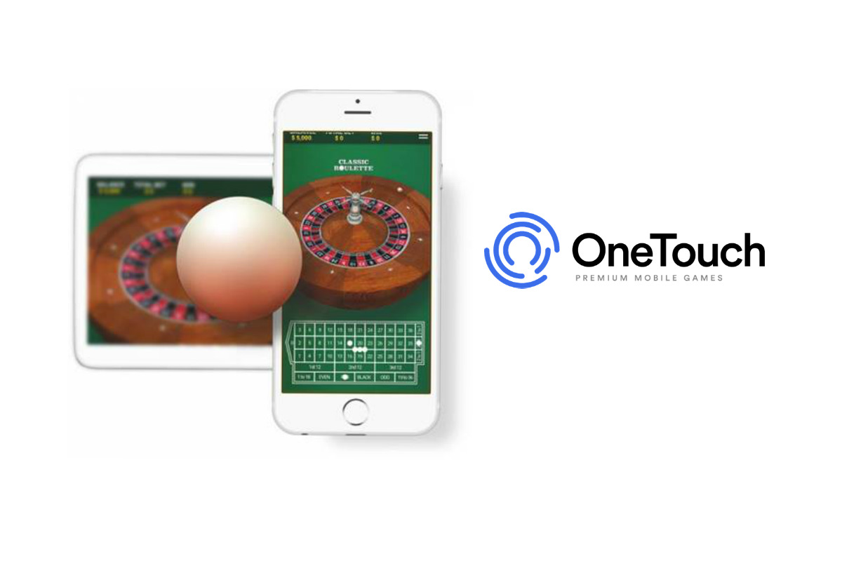 OneTouch partners with Jazz Gaming Solutions as LatAm growth plans accelerate