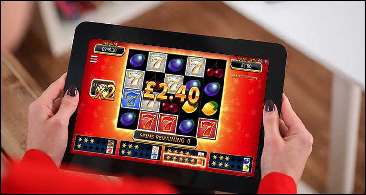 Yggdrasil Gaming Limited heralds All Star Knockout video slot