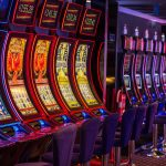 Gambling Business Group Receives Much Awaited Answers from UKGC