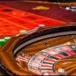Virginia lawmakers pass casino and sportsbetting legalization measures