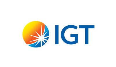 IGT 'in strong financial position'