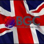 BGC calls for government support to help weather coronavirus slump