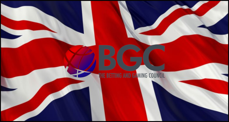 BGC calls for government support to help weather coronavirus slump