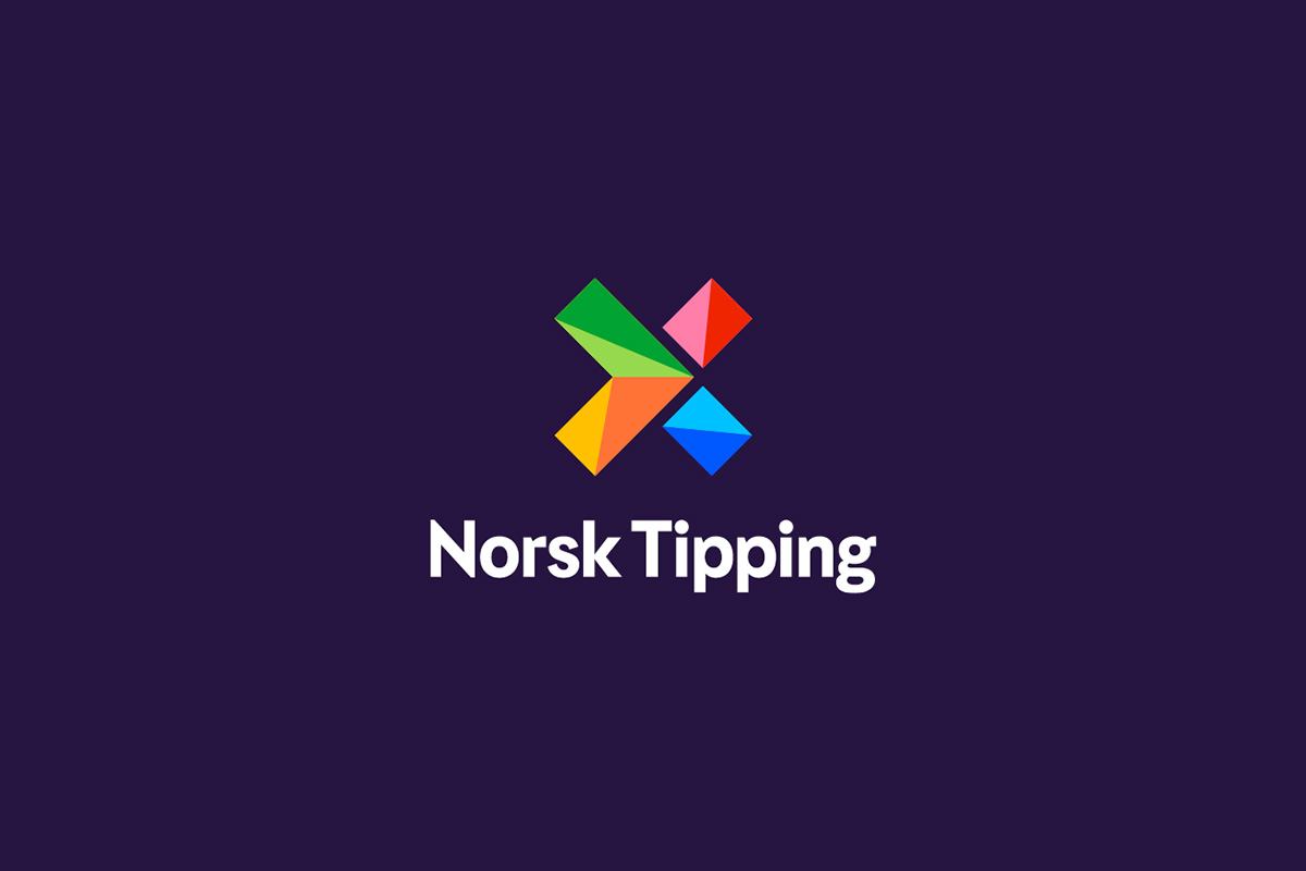 NGL Extends its Partnership with Norsk Tipping