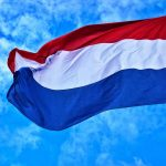 "Dutch Regulator Slams Illegal Operators Over ""Corona-free"" Ads"