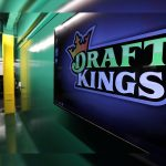 """DraftKings Launches """"#DKRALLY"""" Charity Initiative"""