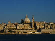 Malta Gaming Authority close venues