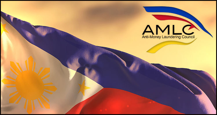 Philippines watchdog recommends review of iGaming licensing regime