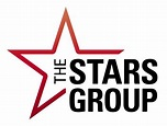 Stars Group braces for impact