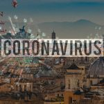 How Italy's Coronavirus Quarantine is Affecting its Gaming Sector