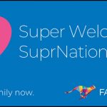 SuprNation to integrate Fast Track CRM innovation
