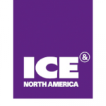 ICE North America lines up speakers