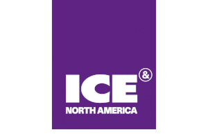 ICE North America lines up speakers