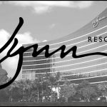 Salary surrender for Wynn Resorts Limited executives
