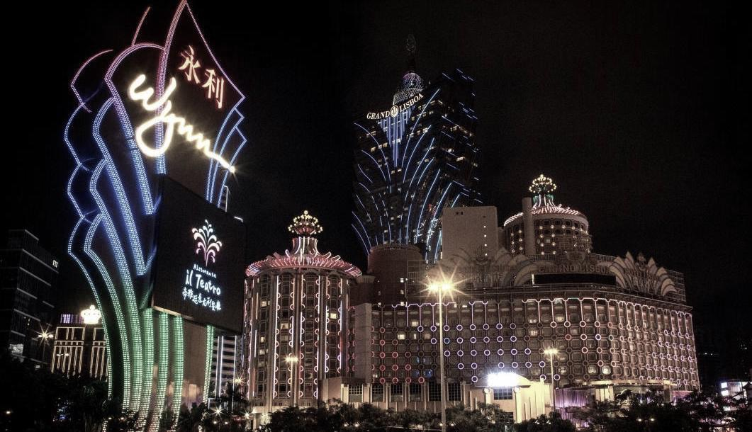 Macau Gaming Taxes Revenue Reportedly Decreased by 13.3%