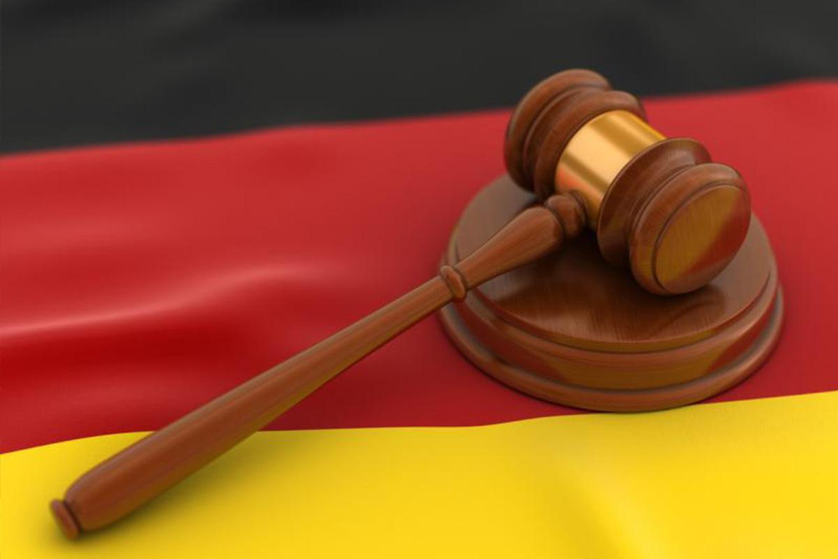 German Legislators Approve New Gambling Regulations