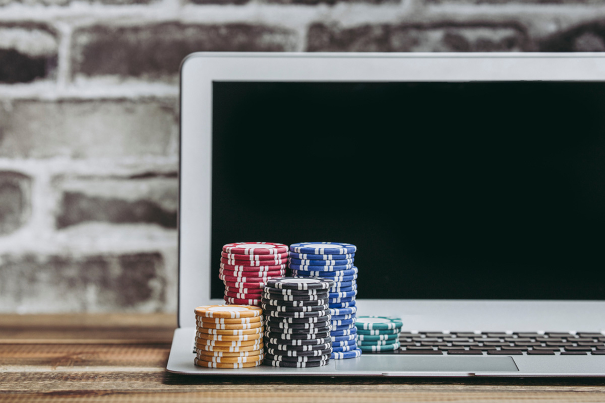 Online Gambling Revenue Soars in Sweden in 2019