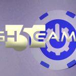 SkillOnNet enhances online games portfolio via new H5G deal