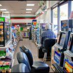 Missouri temporarily bans unregulated slots to counter coronavirus threat
