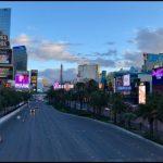 AGA details economic significance of Nevada casino shutdown