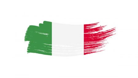 Italian Operators Receive Tax Break as Part of Economic Relief Package