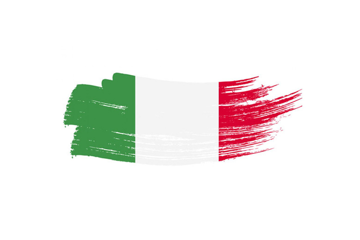 Italian Operators Receive Tax Break as Part of Economic Relief Package
